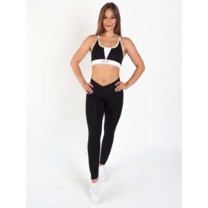 Flex Waist Tights Mystical Moon