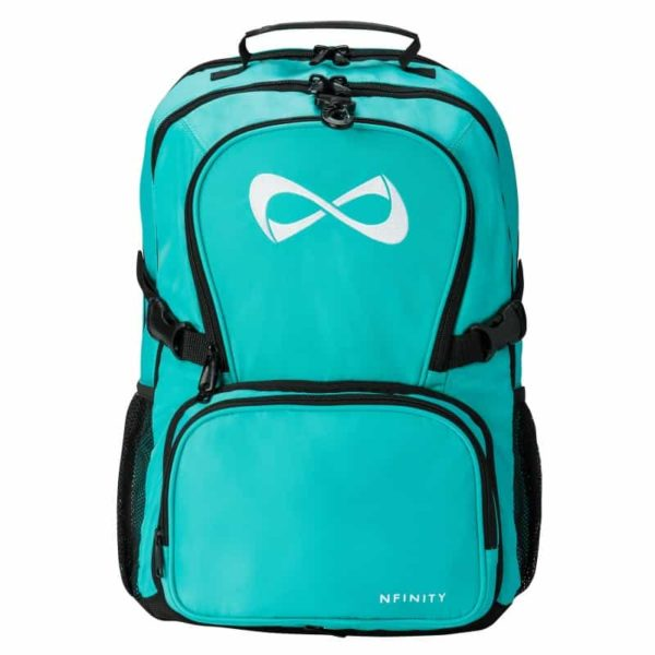 Classic_Backpack_Teal-01-800×800